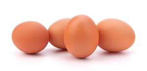 Eier kochen die zuverl ssige anleitung zum genuss - Eier weich kochen minuten ...